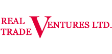 Real Trade Ventures