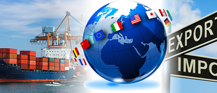 international-trading-consultants-nigeria