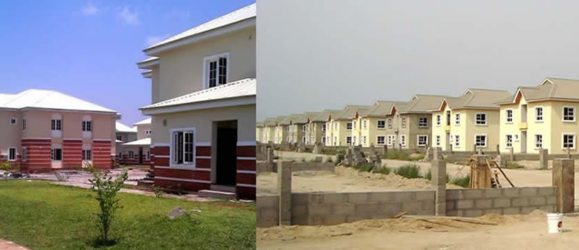 real-estate-development-nigeria